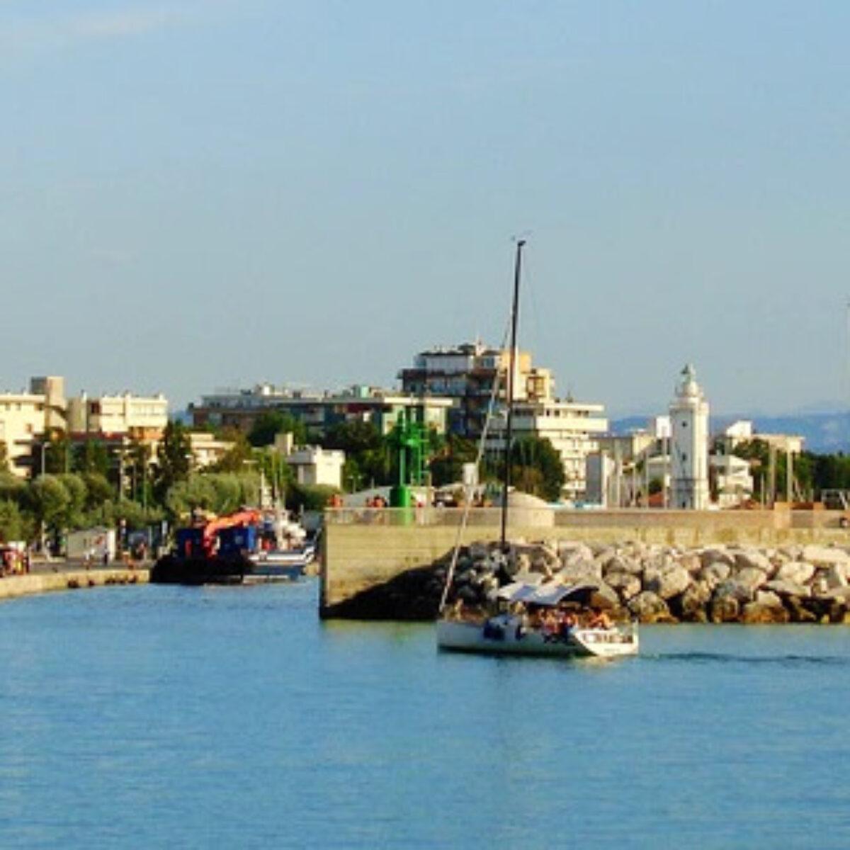 Rimini-cover