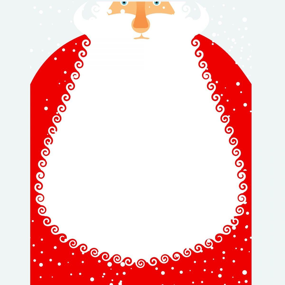 copertina catalogo natalizio-page-001