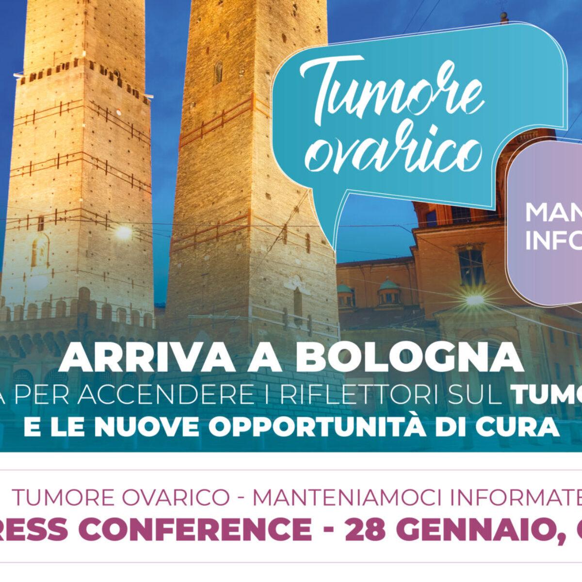 imm_Facebook_Bologna