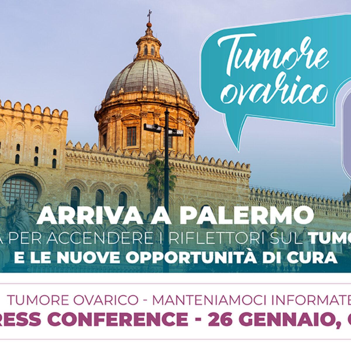 imm_Facebook_Palermo