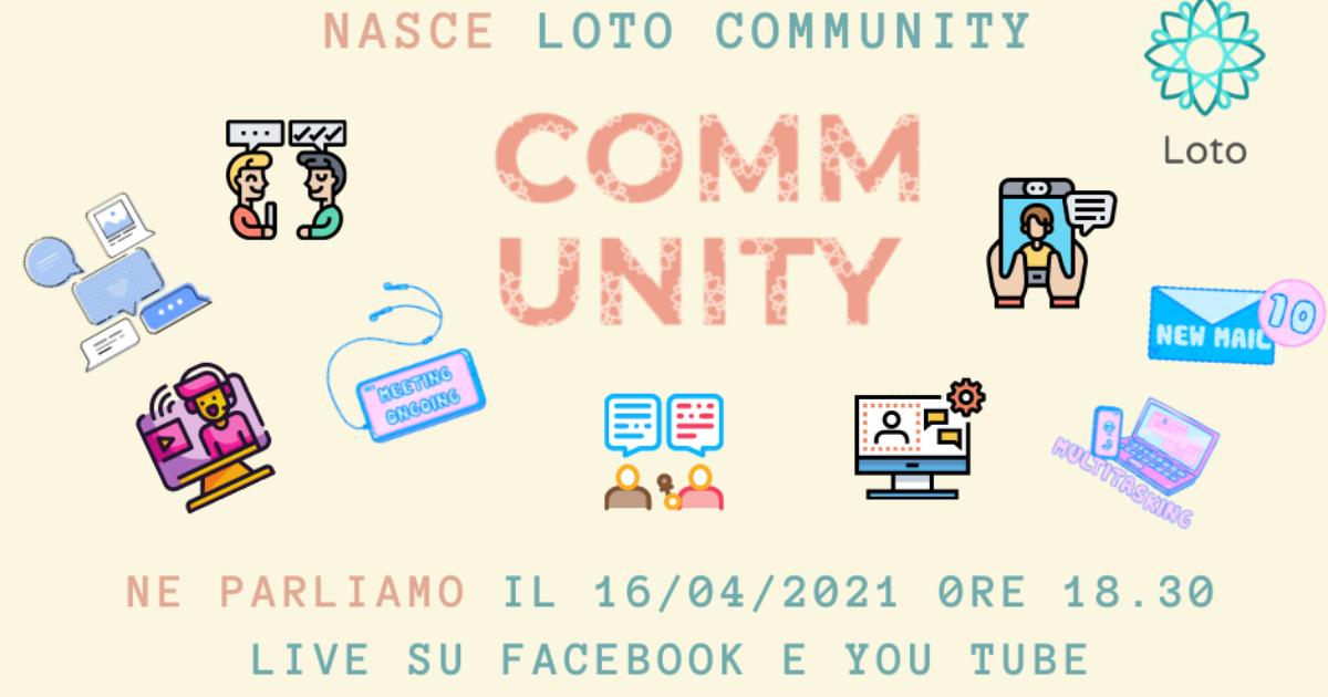 loto community (1)